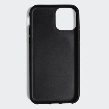 Originals Black Basic Molded Case iPhone 2019 5.8 Inch