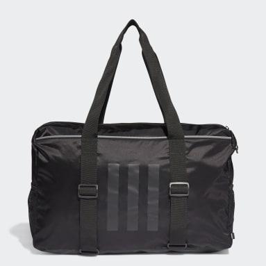 Ženy Sportswear černá Taška Tailored For Her Carry