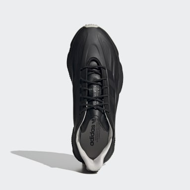Originals Black OZWEEGO Celox Shoes