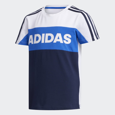 Survêtement Graphic Blanc Enfants Sportswear