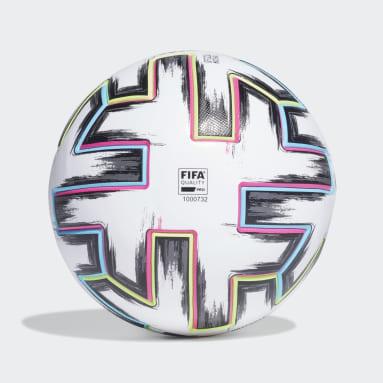 Balón de fútbol Austrian Bundesliga Pro Blanco Fútbol