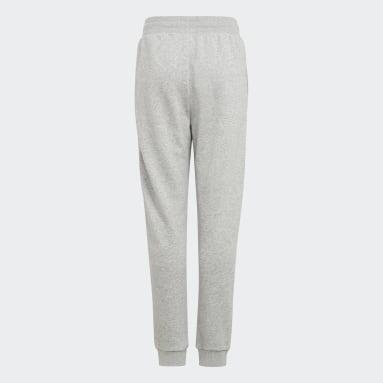 Youth Originals Grey Adicolor Pants
