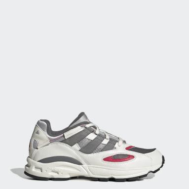 Sapatos LXCON 94 Branco Homem Originals