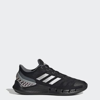 Koşu Siyah Climacool Ventania Ayakkabı