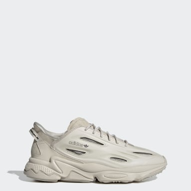 Originals Beige OZWEEGO Celox Shoes