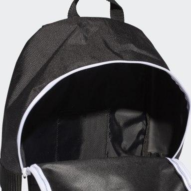 Mochila Linear Classic Daily (UNISEX) Negro Sportswear