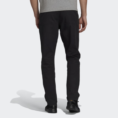 Men Five Ten Black Five Ten Felsblock Trousers