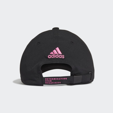 Basketball Black Donovan Mitchell Primegreen Hat
