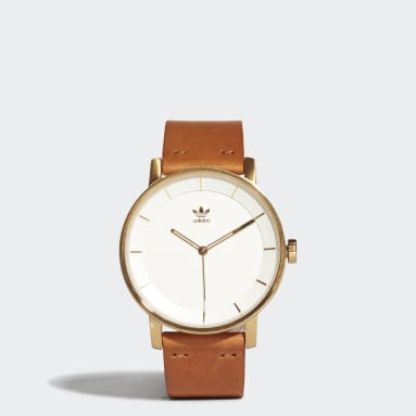 Originals Guld DISTRICT_L1 Watch
