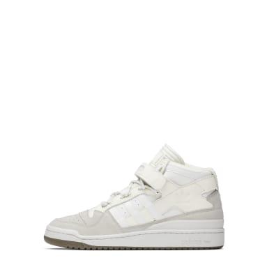 Originals Forum Mid Shoes