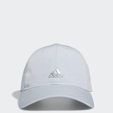 Women's Training Blue VFA Hat