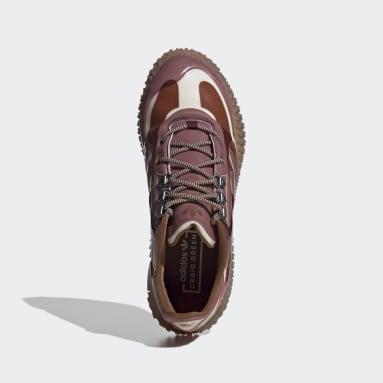 Originals Brown Craig Green Polta AKH I Shoes