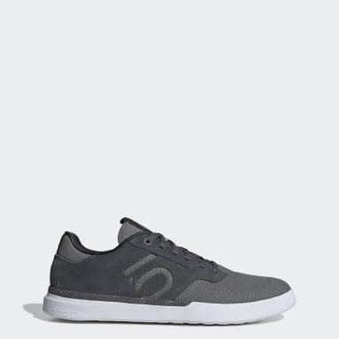 Sapatos de BTT Sleuth Five Ten Cinzento Five Ten