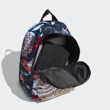 Kvinder Originals Flerfarvet HER Studio London rygsæk