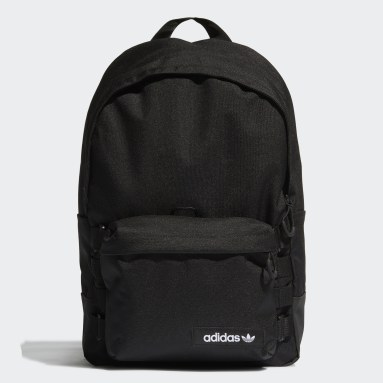 Originals Black Sport Modular Backpack