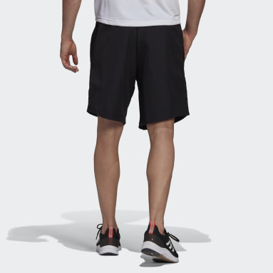 Men's Training Black adidas Sportphoria AEROREADY Shorts