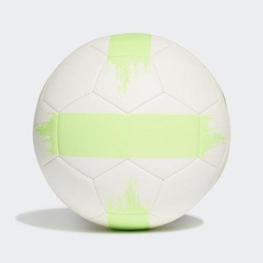 Bola EPP II Club Branco Homem Futebol