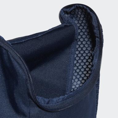 Spania Boot Bag Blå