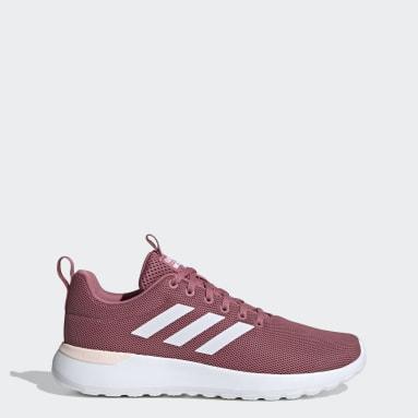 adidas donna scarpe bordeaux