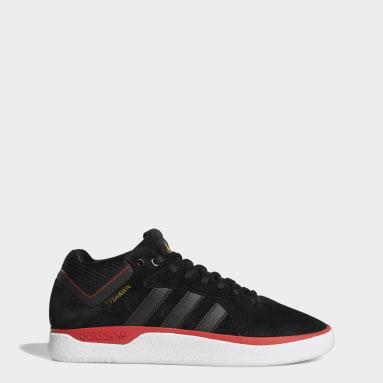 Men's Originals Black Tyshawn Shoes