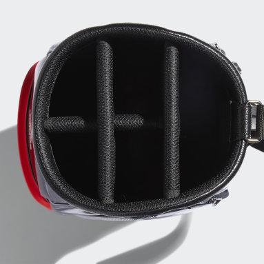 Đánh Gôn Túi gậy golf adidas mới
