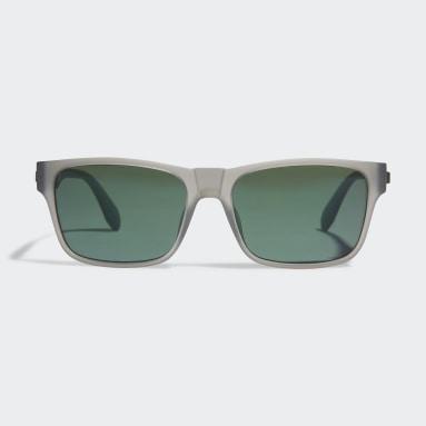 Originals Grey Originals Sunglasses OR0011