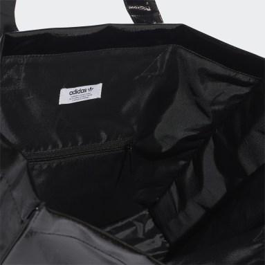 Women Originals Black Shopper Bag