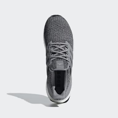 Running Ultraboost Shoes