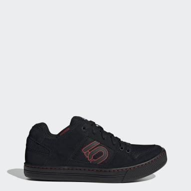 Chaussure de VTT Five Ten Freerider noir Hommes Five Ten