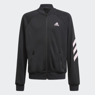 черный Спортивный костюм XFG 3-Stripes Primegreen