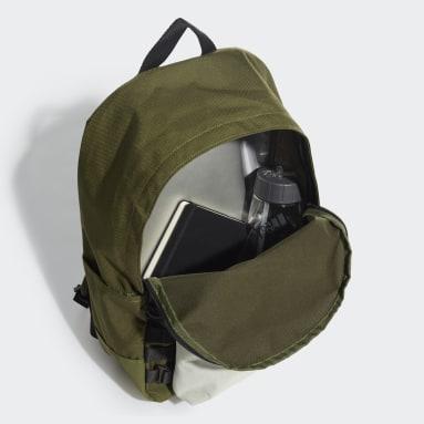 Originals Green Sport Modular Backpack