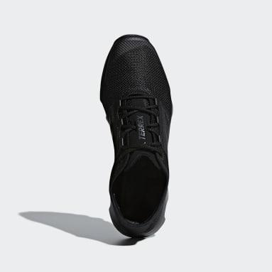 Zapatilla adidas TERREX Climacool Voyager Negro TERREX