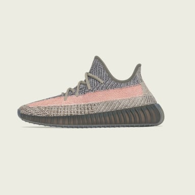 Nam Originals YEEZY BOOST 350 V2