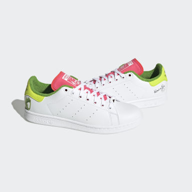 Originals STAN SMITH