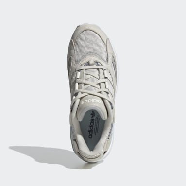 Chaussure LXCON 94 blanc Femmes Originals