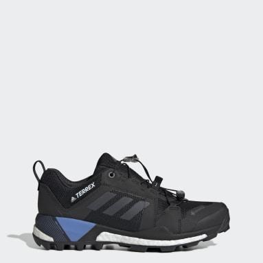 Chaussure de randonnée Terrex Skychaser XT GORE-Tex Noir Femmes TERREX