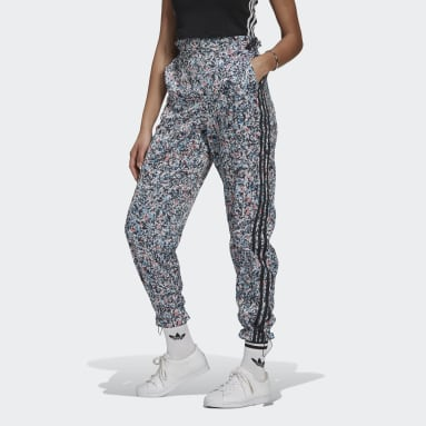 Pantalon de survêtement Multicolore Femmes Originals