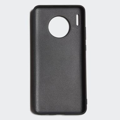 Originals Black Samba Molded Case Huawei Mate 30