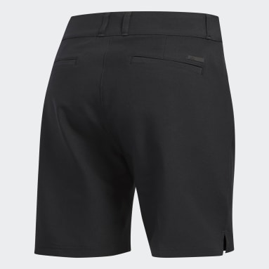 Dam Golf Svart Ultimate Club 7-Inch Shorts