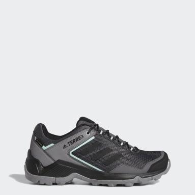 Chaussure de randonnée Terrex Eastrail GORE-TEX Gris Femmes TERREX