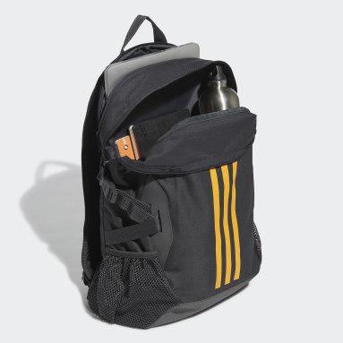 серый Рюкзак Power 5