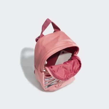 Kinderen Originals Roze Mini Rugzak
