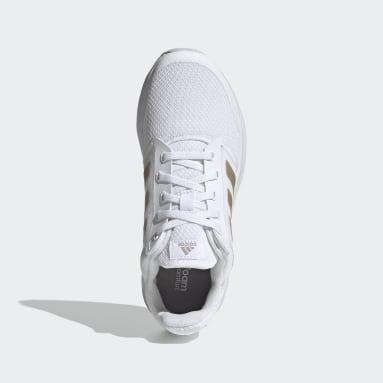 Tenis Galaxy 5 Blanco Mujer Running