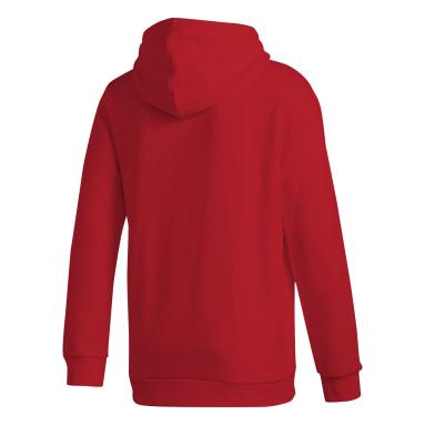 Hoodie Senators Center Split Pullover Multi Hommes Sportswear