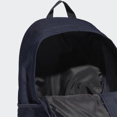 Mochila Linear Core Azul Sportswear