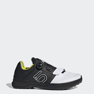 Chaussure de VTT Five Ten Kestrel Pro Boa Noir Five Ten