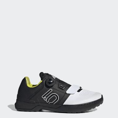Five Ten Black Five Ten Kestrel Pro Boa Shoes