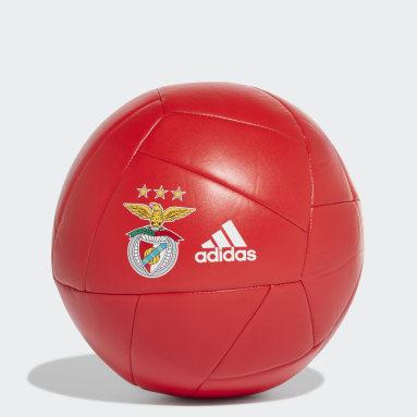 SLB BALL Rouge Football