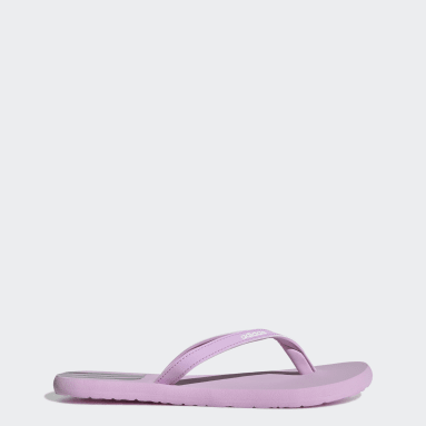 Women Swimming Eezay Flip-Flops