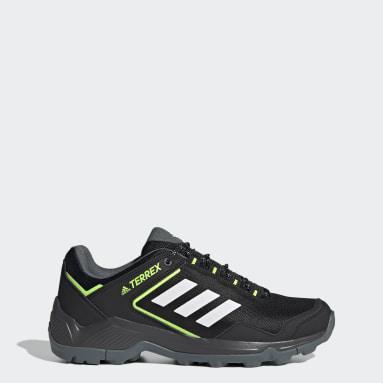 Chaussure de randonnée Terrex Eastrail Noir TERREX